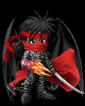 Vincent - ValentineX's avatar