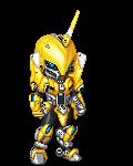 ba_sh's avatar