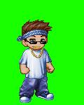 Slim Rectum's avatar