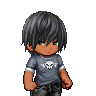 Tasukete_Takeru's avatar