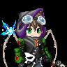 Eta_Spark's avatar