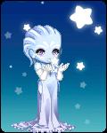 Lady_Brighteyes's avatar