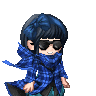 oxoxSelGomezxoxo's avatar