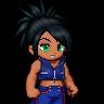 Stretchyfan's avatar