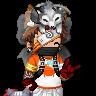 AUDlO's avatar