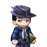 Investigator Kelso's avatar