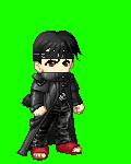 Itachi Uchiha_Sutsujinsha