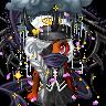 Zz-babii-zZ's avatar