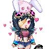 skatergirlHUNTER's avatar
