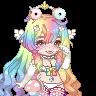 AppleJuiceOfLove's avatar