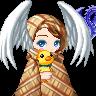 Philippa Fisher's avatar