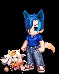 Darkwolf10206