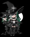 Archiduquesa Akako's avatar