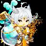 Teh Quiouii's avatar