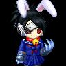 Isha.Nee's avatar