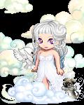 Silent___Angel0823