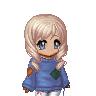 Sarangha3yo's avatar