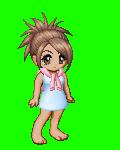 Mizz-V-Shell's avatar