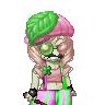 90785's avatar