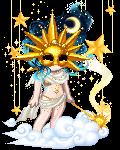 Sabrium's avatar