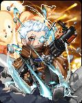 XxCablexX's avatar