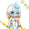 Suiseseki's avatar