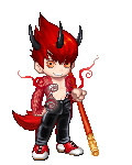 CandidCondor's avatar