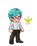 xhufan's avatar