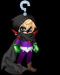 MYSTERlON's avatar