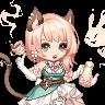 that one tsun tera's avatar