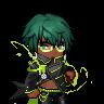 Sir Graun's avatar