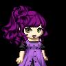 EmmaBloom88's avatar