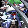 Cloud0.0Strife's avatar