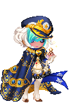 Sai Hinoki's avatar