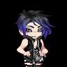 Katerin's avatar