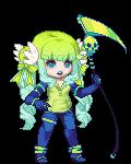AllNames's avatar