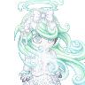 kamiloli's avatar