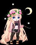 Kiuyune's avatar