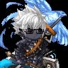 Xathas's avatar