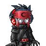 Taiyou_x6's avatar