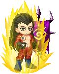 Jiro Uchiha's avatar