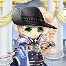 Vendaval de la Luz's avatar