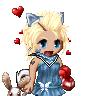 luni2's avatar