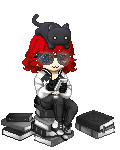 [quite.the.opposite]'s avatar