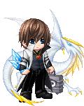 I Seto Kaiba I's avatar