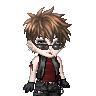 Bre Gib's avatar