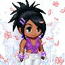 X_Amai_Tenshi_X's avatar