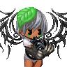 -PokesYouThere-'s avatar