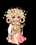 Meguriuta's avatar