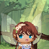 Kroder's avatar